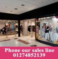 phone 01274 852139
