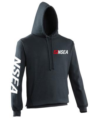 NSEA National Schools Official Hoodie (Adult)