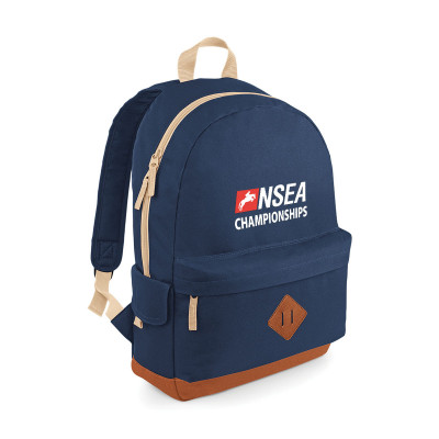 NSEA Student Backpack