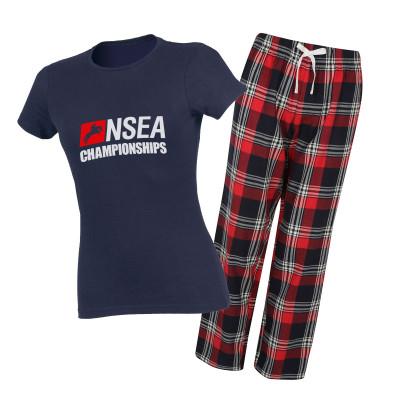 NSEA PJ Set