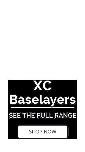 XC Baselayer