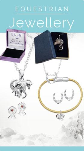 HWA Jewellery