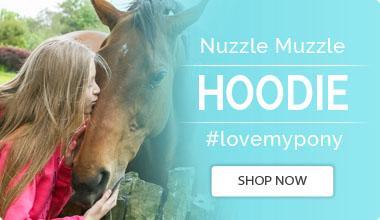 Nuzzle Muzzle