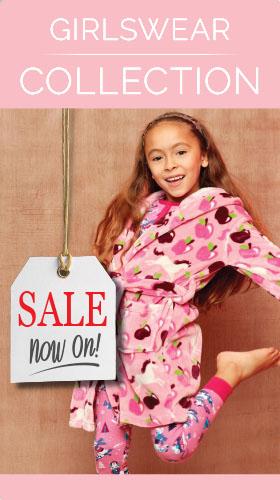 childrens sale