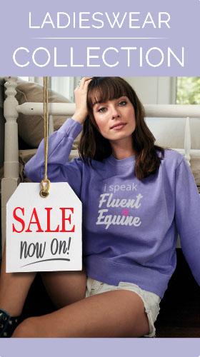 ladieswear sale