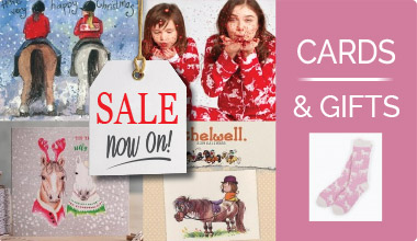 Sale Cards and Gifts