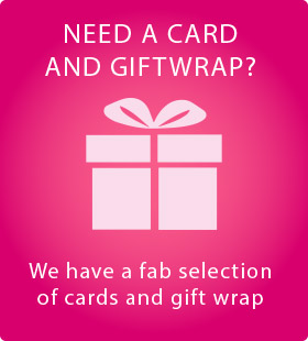 Cards and Gift Wrap